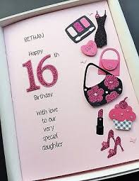 funny 16th birthday cards collection on ebay