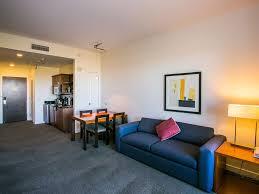 Beautiful  Bedroom And Family Room At Lake Las Vegas Lake - Family rooms las vegas