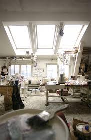 dachwohnung einrichten bilder wohndesign 2017 interessant attraktive dekoration loft wohnung