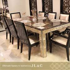 12 Seater Dining Tables 10 Seat Dining Table Inspirational 12 Seater Tables Modern With