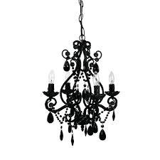 hampton bay pendant lights chandeliers home depot chandeliers hampton bay home depot