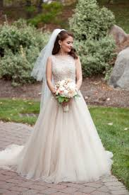 best of 2016 bridal gowns the black tie bride