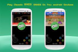 snes emulator android emulator for snes free play retro apk free