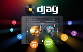djay free dj mix remix music 2 3 apk download android music