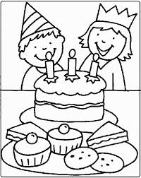 61 birthday images birthdays coloring