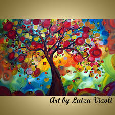abstract art wall murals com with design ideas arttogallery com gallery of abstract art wall murals com with design ideas