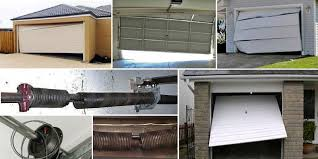 Overhead Door Maintenance Garage Door Maintenance Tips For The New Year Overhead Door