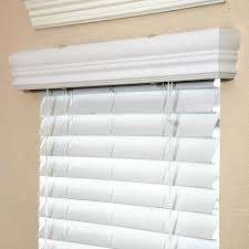 Burnt Bamboo Roll Up Blinds by Radiance Imperial Matchstick Bamboo Rollup Shade With 6 In Valance