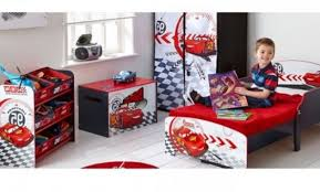 chambre cars pas cher chambre cars pas cher bebe gavroche pack complet lit cars flash