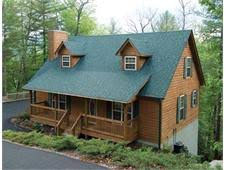 America S Home Place Floor Plans Charlotte Custom Homes Charlotte Nc Custom Builders Custom New