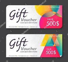 35 coupon design templates u2013 free sample example format