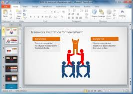 microsoft powerpoint templates for posters poster presentation templates for powerpoint