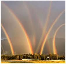 Double Rainbow Meme - double double double rainbow meme generator imgflip