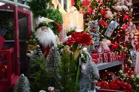 christmas u2013 merrifield style merrifield garden center