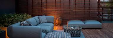 new modular sofa by b u0026b italia b u0026b italia