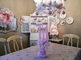shabby chic kitchen decor decoration u0026 furniture shabby chic
