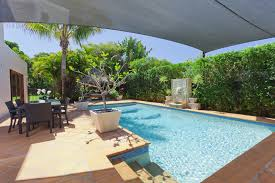 Pool Designs For Backyards 37 Pictures Of Swimming Pools Inspiring Designs U0026 Ideas
