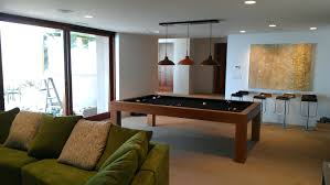 contemporary pool table lights contemporary pool table lights modern led uk light fixtures