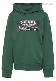 cheap diesel kids clothing hoodie sale authorized retailers