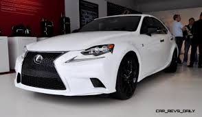 lexus drivers owners site 2015 lexus is250 f sport crafted line in 32 all new high res photos