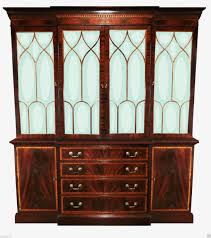 painted china cabinet for sale with kent coffey or tv stand also