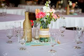 wedding table centerpieces wedding table centerpieces diy wedding party decoration