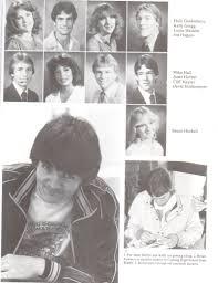 chs 1980 1989 cushing alumni association