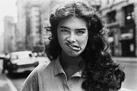 film endless love 1981 tom zito photography brooke shields new york city 1981