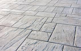 piastrelle x esterni esterno designs piastrelle in cemento per esterno carrabili