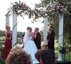 wedding rentals sacramento beautiful wedding backdrops and arches