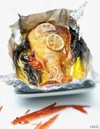 comment cuisiner la rascasse 31 best recettes de cuisine rascasse images on cooker
