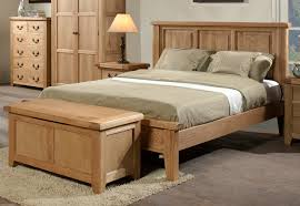 light oak bedroom furniture sets u2014 home landscapings amish light