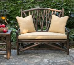 Bedroom Furniture Charleston Sc Mattress - Good wood furniture charleston sc