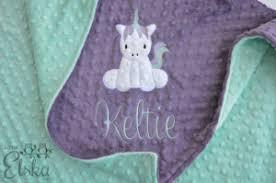 engraved blankets baby best embroidered baby blanket blanketforbaby