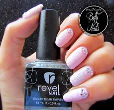 revel nail bolgs how to remove acrylic nails