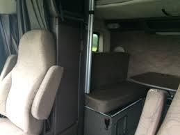 2015 volvo semi truck for sale 2015 volvo vnl780 for sale 8884
