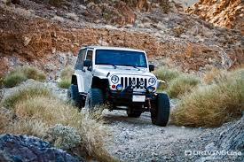 jeep trail sign off road basics trail etiquette drivingline
