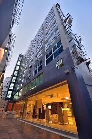 South Carolina is it safe to travel to thailand images New kosher hotel now open in thailand jpg