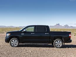 cummins toyota toyota tundra 2014 pictures information u0026 specs
