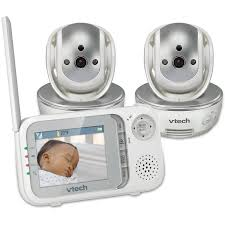 Precious Moments Crib Bedding Sets by Baby Monitor Official Vtech Audio And Video Baby Monitors