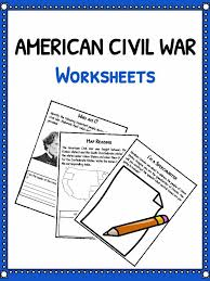 vietnam war facts information u0026 worksheets lesson plans