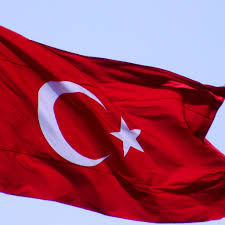 Turkey National Flag E Archiving Expands Electronic Billing In Turkey