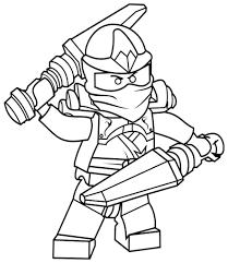 ninja turtles coloring pages printable teenage mutant free