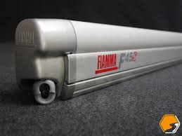 Fiamma Awnings Uk Vw T5 Or T6 Canopy Awning Fiamma F45s Supply Costs For Self Fit
