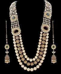 the 25 best indian earrings ideas on indian