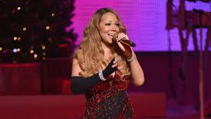 mariah carey u0027s u0027all i want for christmas is you u0027 song to become