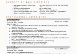 project manager resume sle infrastructure project manager resume sle resume project manager