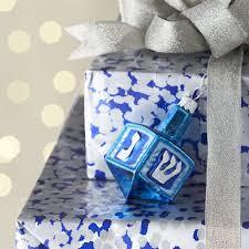 hanukkah gift ideas for popsugar
