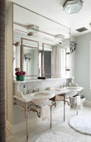 123 best bathrooms images on pinterest bathroom ideas new york