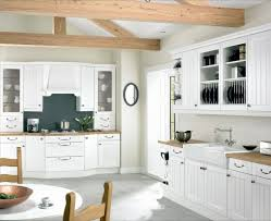 kitchen collections stores kitchen collections store coryc me
